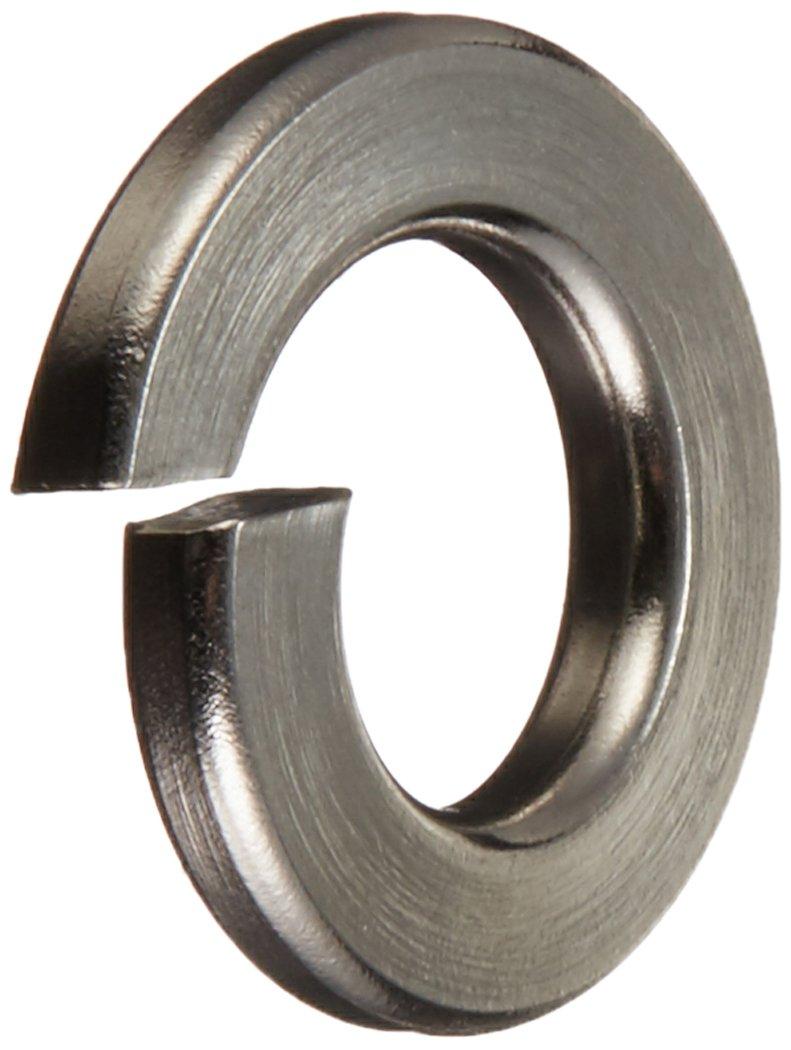 Hillman Split Lock Washer 5/16 ' Stainless Steel 100/Box Hillman Group Rsc 830668