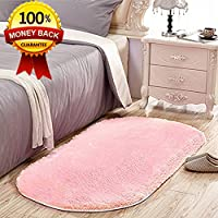 20 Best Pink Rugs For Girls Room Reviews on Flipboard by ...
