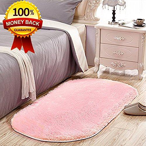 SANMU Velvet Simple Fashion Bedroom product image