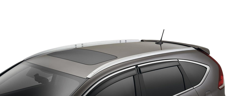 Amazon.com: Genuine Honda Accessories 08L02 T0A 110 Roof Rail: Automotive