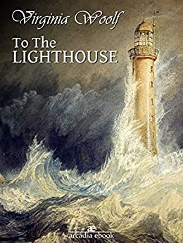 To the Lighthouse - Wikipedia
