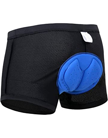 11c3e5f343192 Amazon.fr   Shorts - Shorts et pantalons   Sports et Loisirs