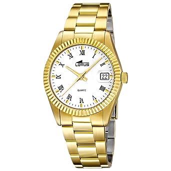 Lotus Watch 15824/1