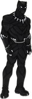 Marvel Black Panther Avengers Soft Touch PVC Magnet Character
