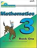 Horizons Math BOOK 1 (Lifepac)