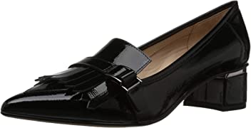 Franco Sarto Womens Grenoble Loafer