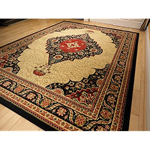 Large size rugs for living room - Huge living room rugs ...