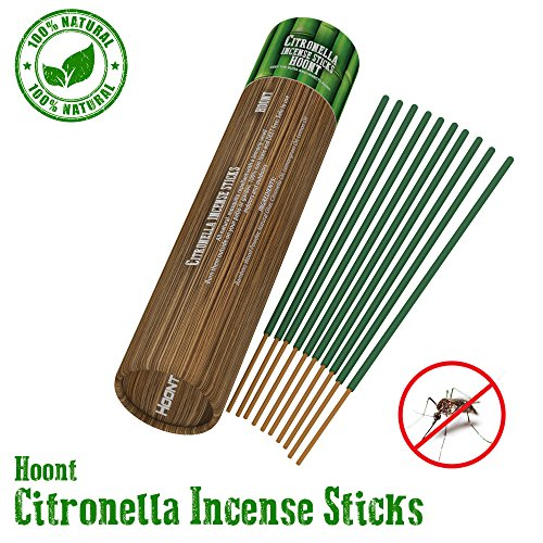 hoont-citronella-incense-sticks-long-lasting-11-natural-mosquito-repellent-highly-concentrated-formu