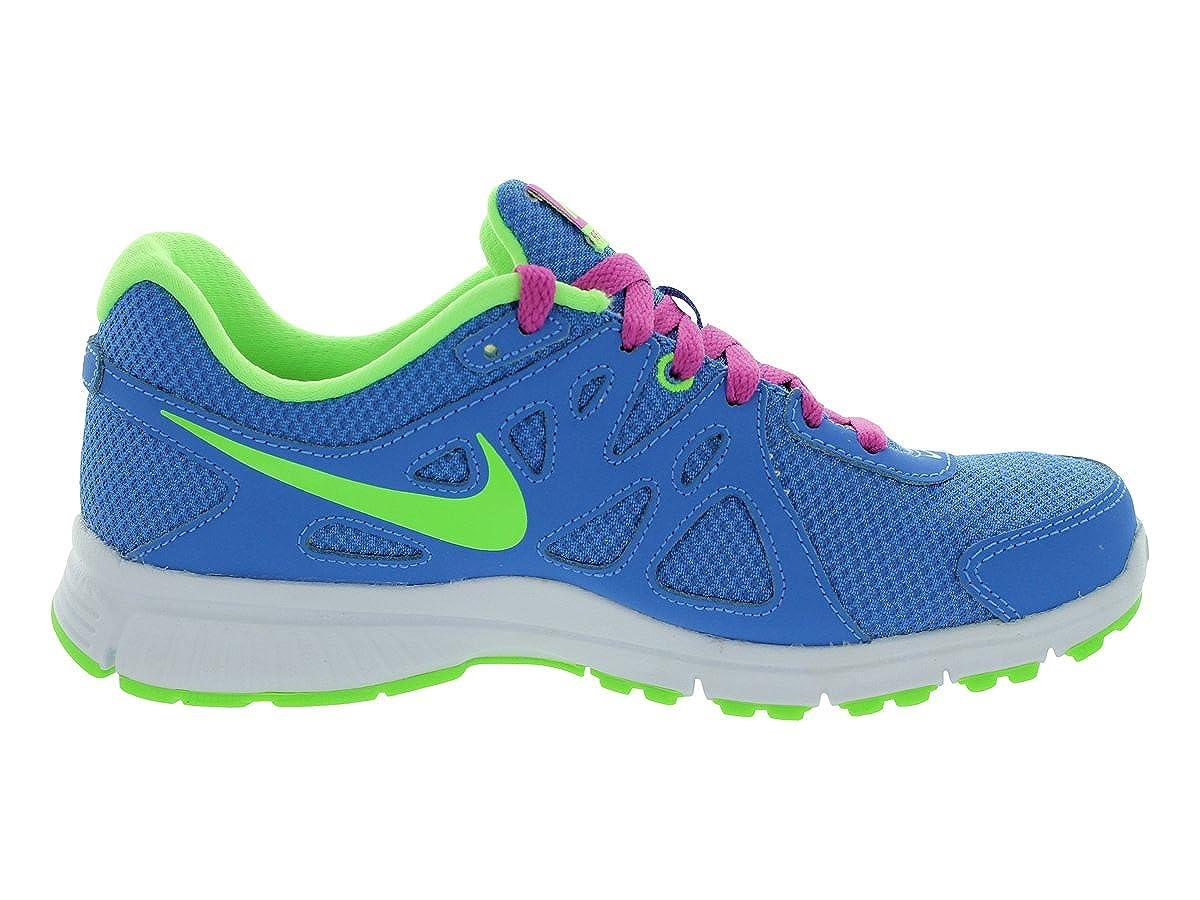 5c6e7af3a9c62 Amazon.com | Wmns Nike Revolution 2 #554900-402 (7 | Running