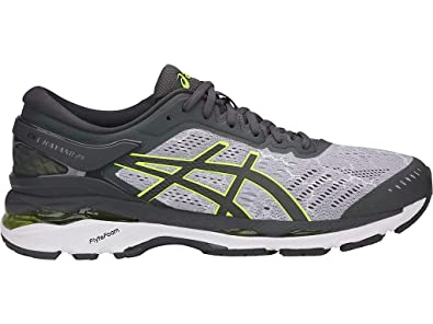 e029b81b01c ASICS Men s Gel-Kayano 24 Lite-Show Running Shoes