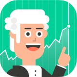 OhMyGeorge - Free forex trading and free stock trading for beginner