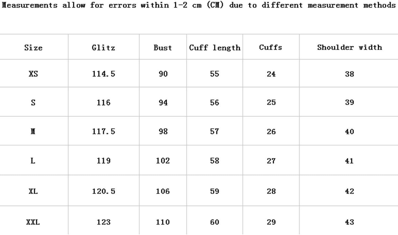 YXXHM- Ondulation d'eau, Manteau en Cachemire, Col Tailleur, Mi-Long, Manteau en Laine Noir