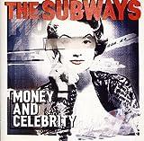 Money & Celebrity
