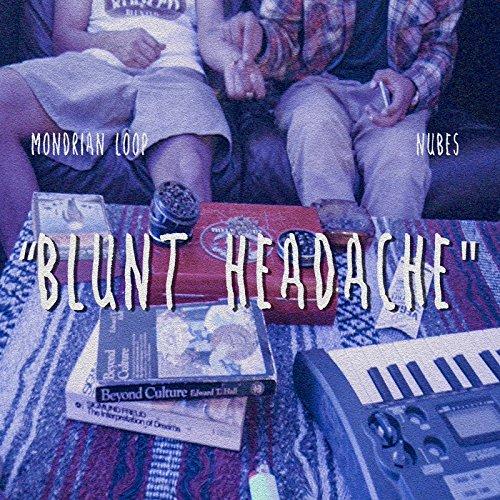 Blunt Headache