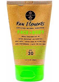 Stream2Sea Sun Protect SPF 13 Lip Balm .25oz 4 Pack - NIVEA FOR MEN Original, Deep Cleaning Face Scrub 4.4 oz