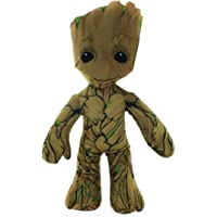 """Marvel Guardians of the Galaxy 15"""" inches Baby Groot Plush (Original Version)"""