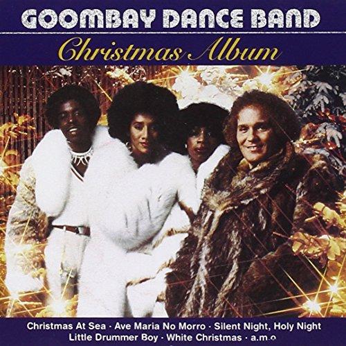 goombay dance band songs