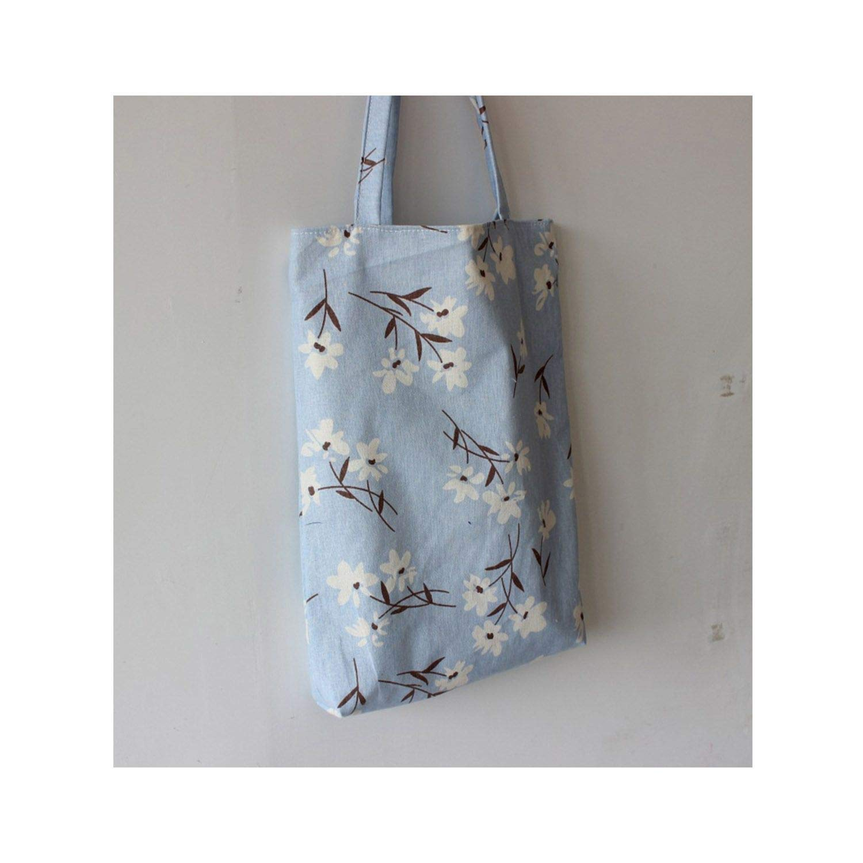 Casual Women Shoulder Bag...