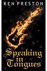 Speaking in Tongues Kindle Edition
