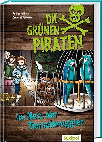 die-grnen-piraten-im-netz-der-tierschmuggler