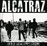 Smile Now Cry Later by ALCATRAZ (2012-01-24)