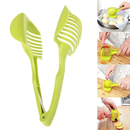 Amazon.com: Fantastic Pancake Ninja Knife - Vegetable Tools ...