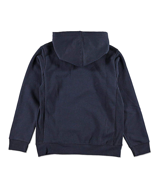 8692b6777 Amazon.com: Champion Youth Heritage Fleece Sweatshirt Big and Little Boys:  Clothing