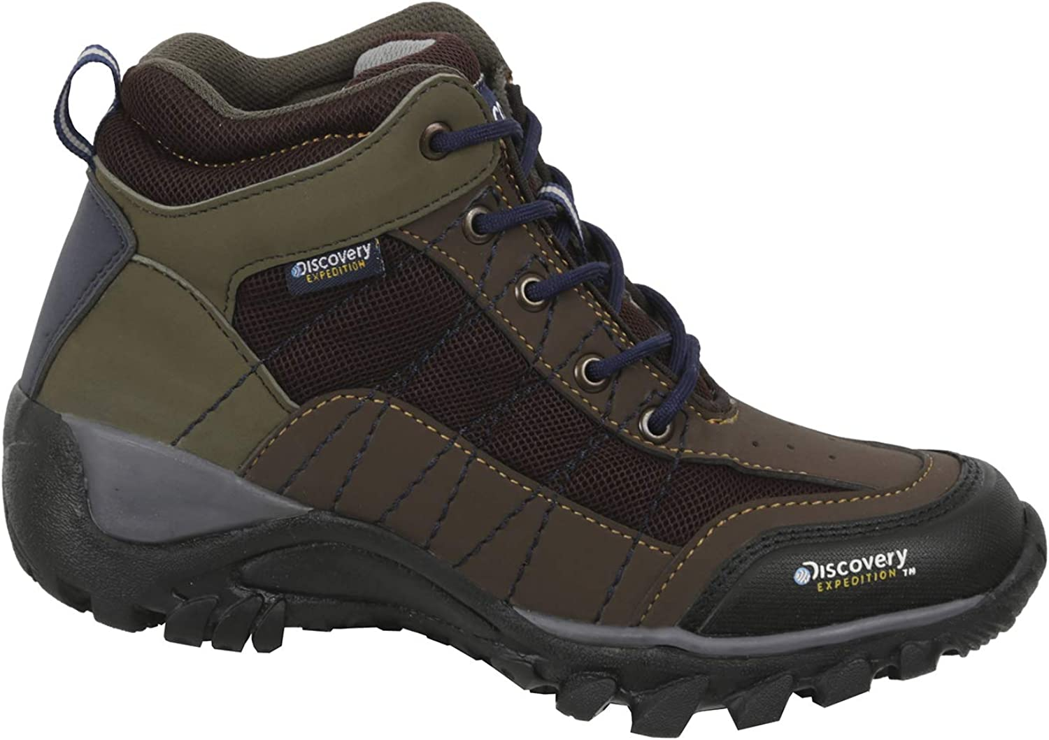 Discovery EXPEDITION Boot