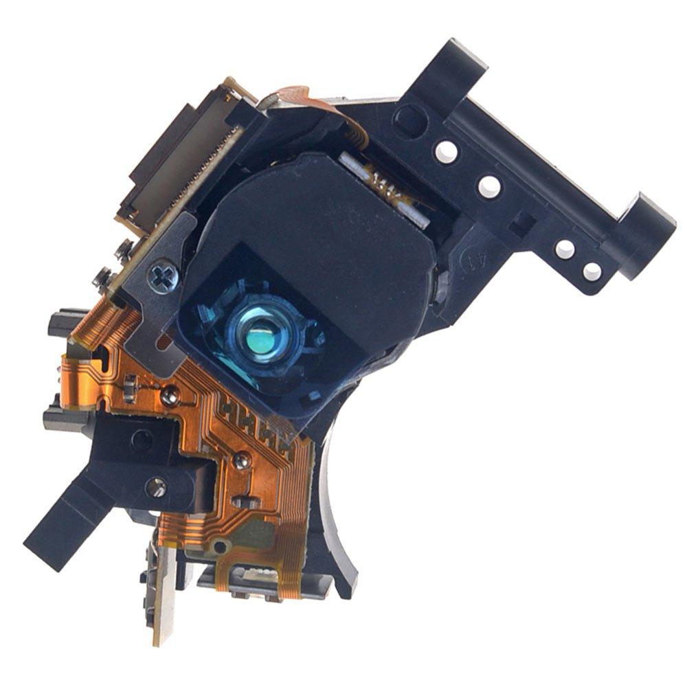 Original SACD-DVD Optical Pickup for Philips MX5800SA MX5900SA SACD-DVD Laser Lens by Allpartz