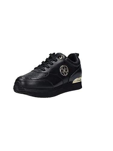 Baskets Guess Rimma ref_guess41774-sil sQ5FgX9k