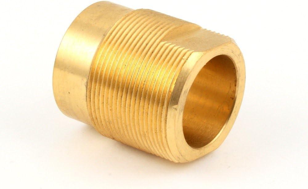 GROEN 012122 2 Inch Packing Nut