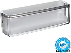 Lifetime Appliance AAP73252302 Door Shelf Bin (Left) for LG, Kenmore Sears Refrigerator