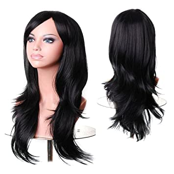 best sneakers good united states Amazon.com : Cosplay Wig - 28