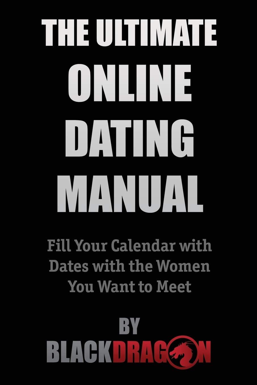 dating womens online dating seiten im vergleich