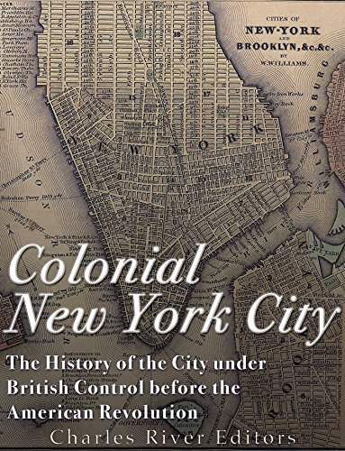 Colonial New York City: The History of the City under British Control on map of new york colonies, map of new york school project, map of new york pennsylvania, map of new york vermont, map of new york canada, map of new york renaissance, map of new york boston, map of new york art, map of new york united states, map of new york colonial, map of new york new york, map of new york native americans, map of new york underground railroad,