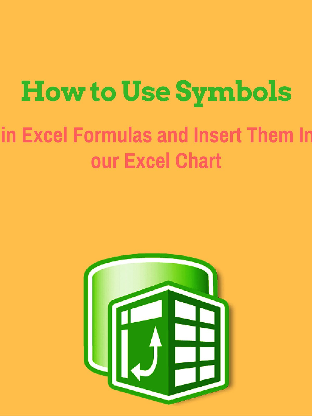 Amazon how to use symbols in excel formulas and insert them amazon how to use symbols in excel formulas and insert them into our excel chart andreas exadaktylos buycottarizona
