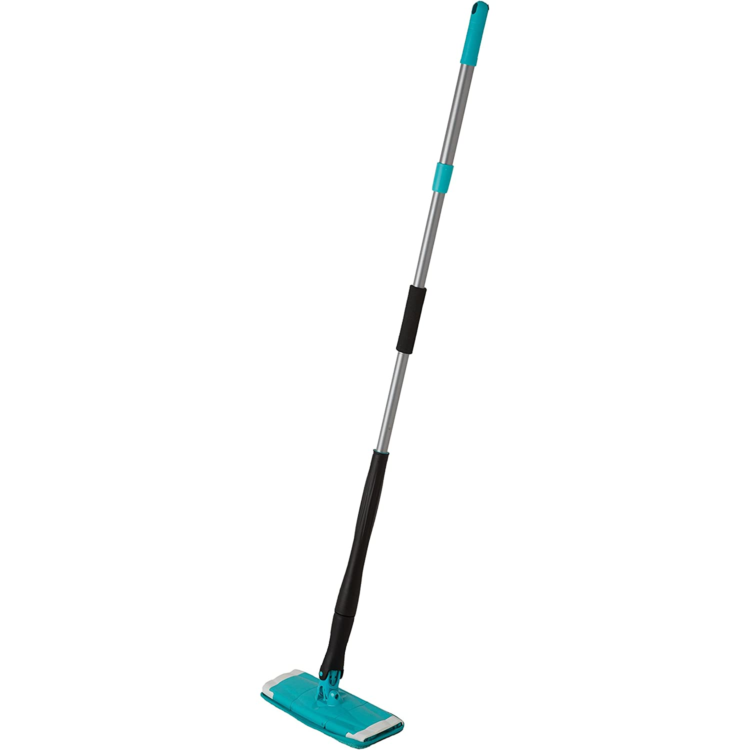 Tristar Direct Titan Twist Mop