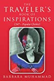 The Traveler's Book of Inspirations, Barbara Muhammad, 1477126341