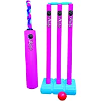 BMA1080 Supa Sweet Cricket Set