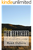 The Searcher: He's there when the Law can't help
