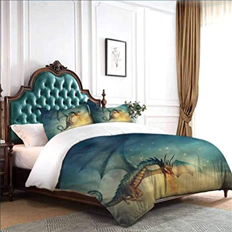 Spring OFFER Full Sheets Cotton Various fantasies come and choose