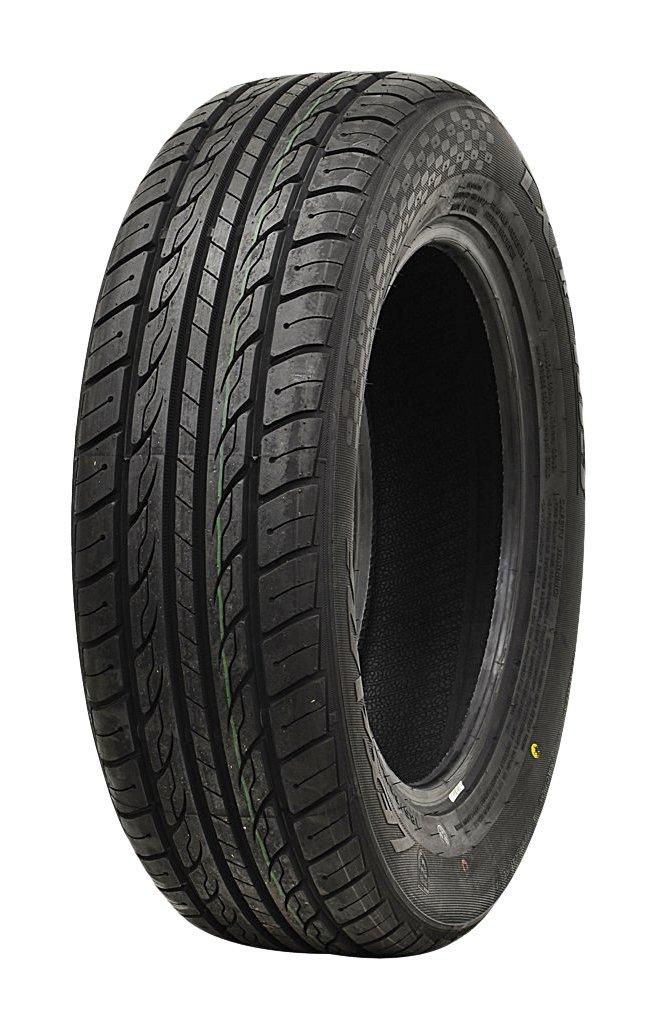 Lexani LXTR-203 All- Season Radial Tire-195/65R15 91V