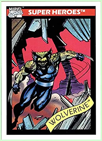 WOLVERINE AND THE X-MEN #37 MARVEL COMICS NM