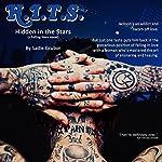 Hidden in the Stars: HITS: A Falling Stars Novel, Book 2, Volume 3 | Sadie Grubor