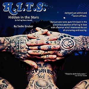 Hidden in the Stars: HITS Audiobook