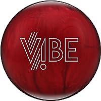 Hammer Bowling Products Martillo Vibe Ball- Cereza de Bolos para Hombre