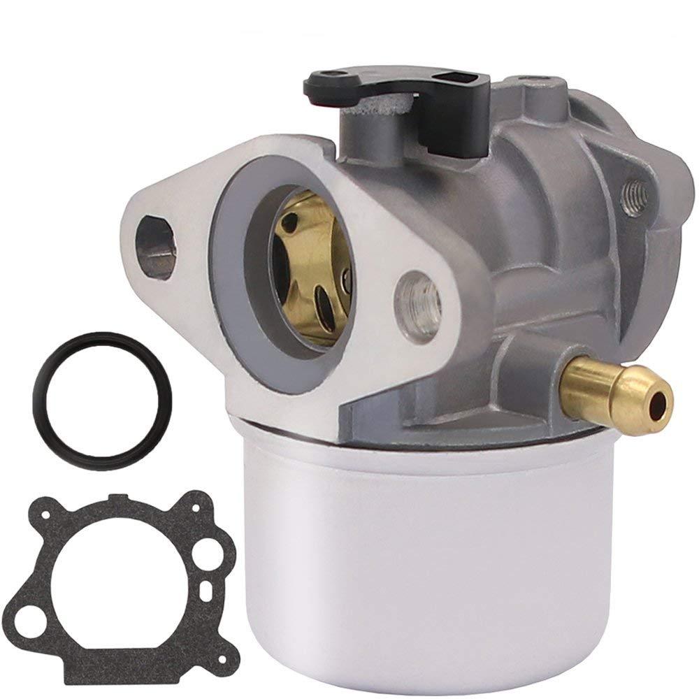 Best Rated in Powersports Carburetors & Helpful Customer