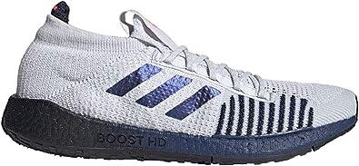 adidas Pulseboost HD M, Zapatillas Running Hombre: Amazon.es: Zapatos y complementos
