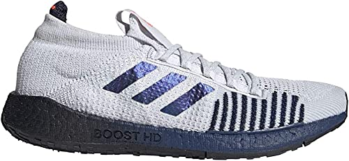 Actuación caridad Apropiado  Amazon.com | adidas PulseBOOST HD Running Shoes - SS20 | Road Running