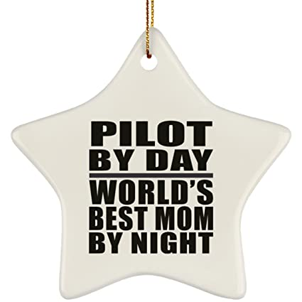 Pilot xmas gifts for dad
